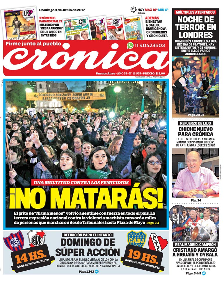 cronica-2017-06-04.jpg