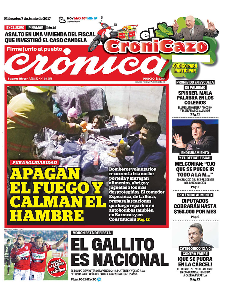 cronica-2017-06-07.jpg