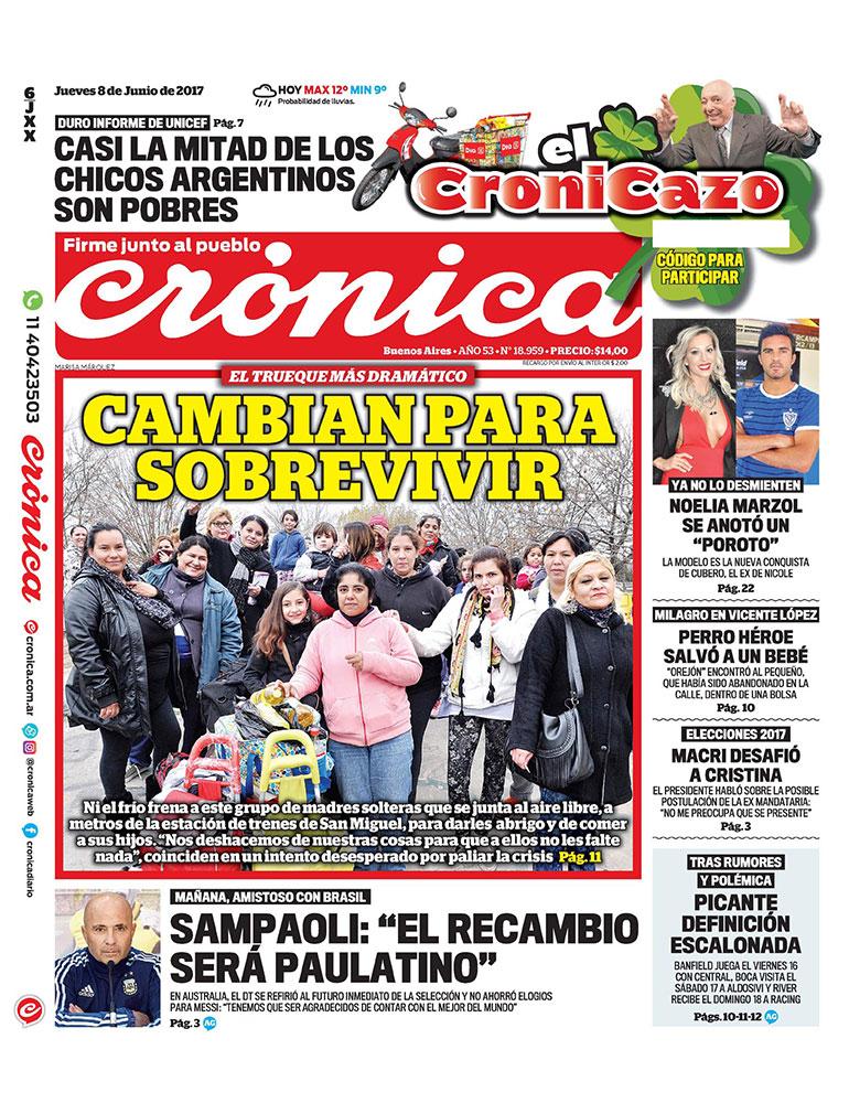 cronica-2017-06-08.jpg