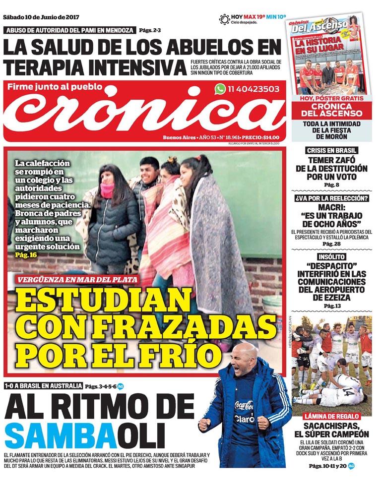 cronica-2017-06-10.jpg