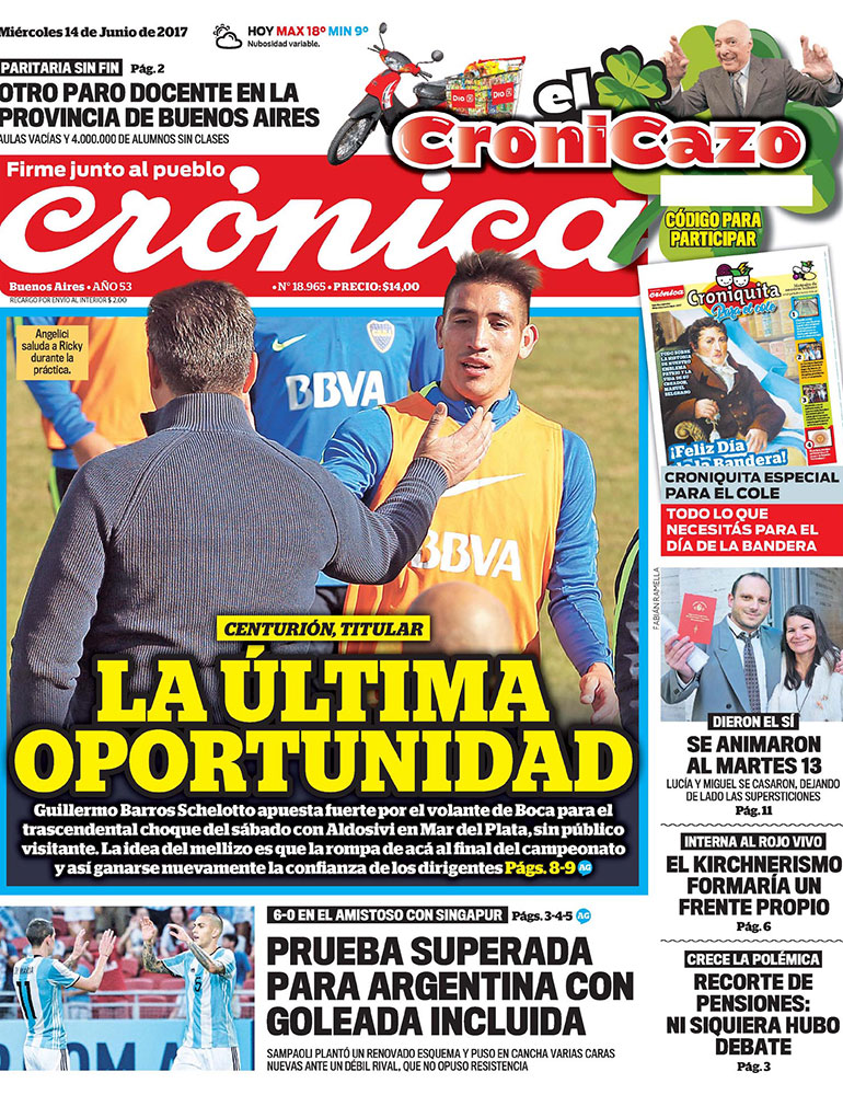 cronica-2017-06-14.jpg