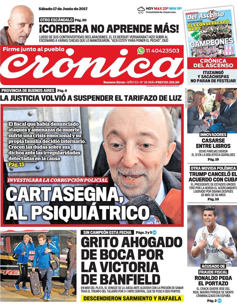 cronica-2017-06-17.jpg