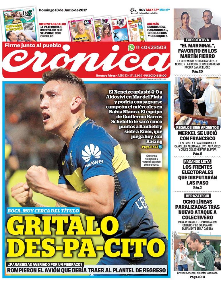 cronica-2017-06-18.jpg
