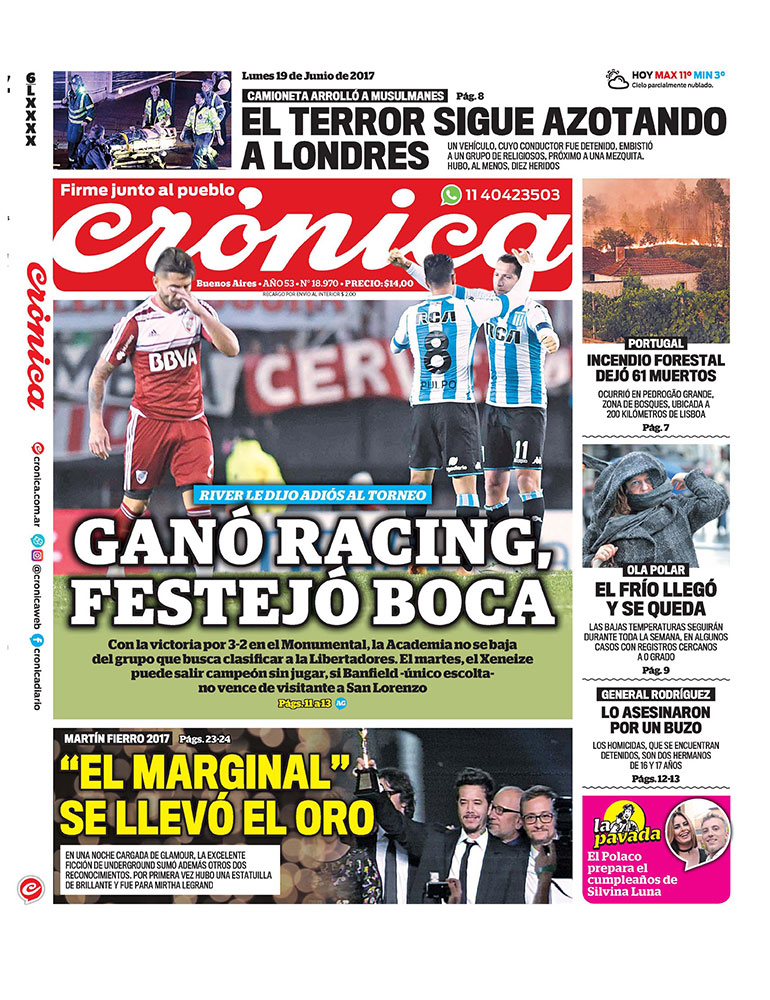 cronica-2017-06-19.jpg