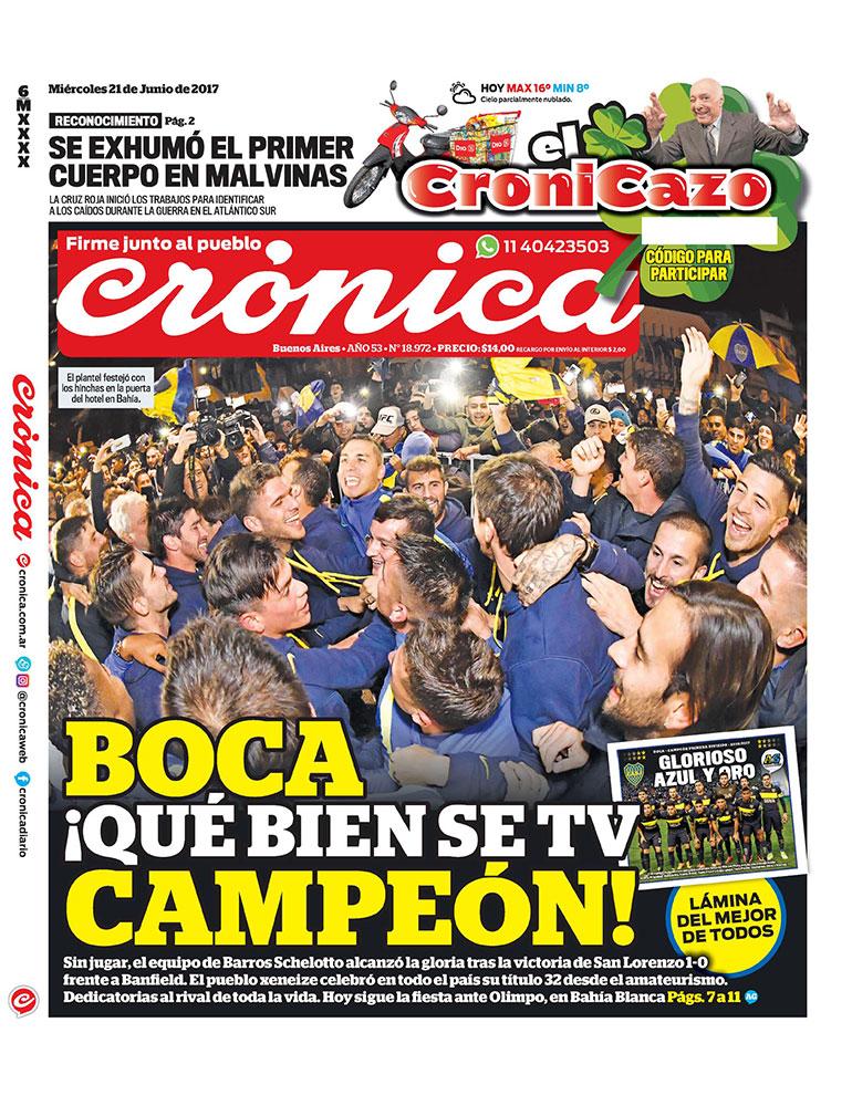cronica-2017-06-21.jpg