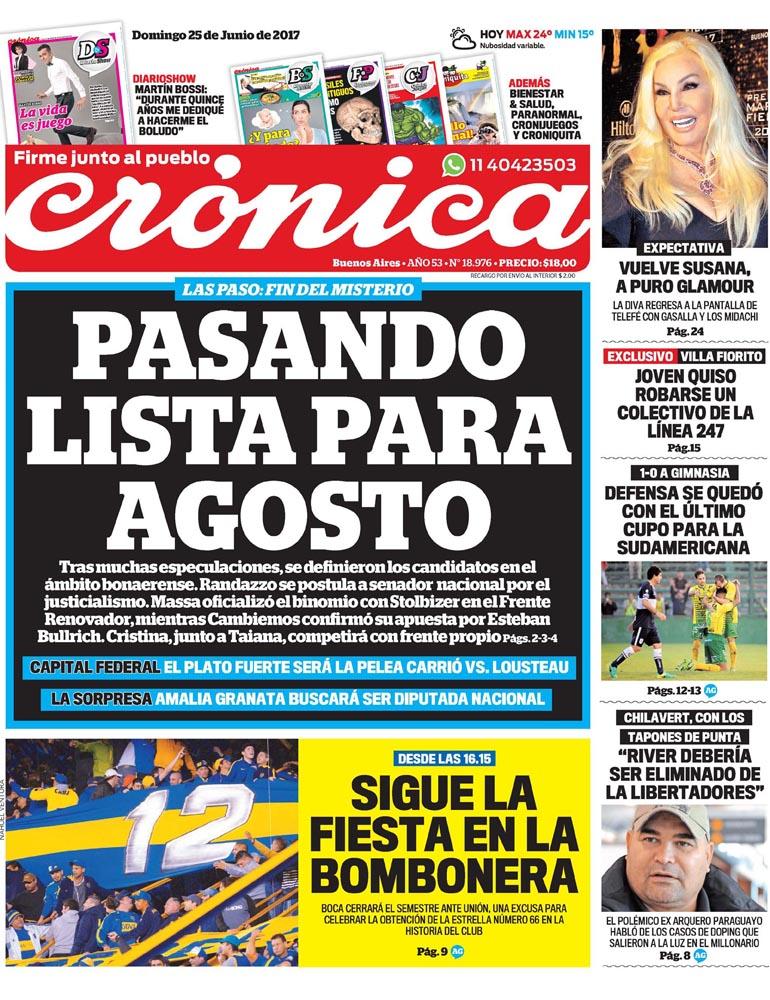 cronica-2017-06-25.jpg