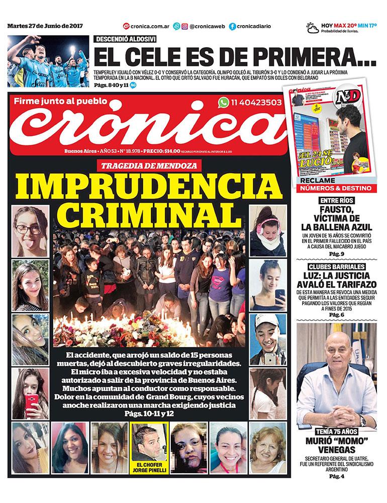 cronica-2017-06-27.jpg