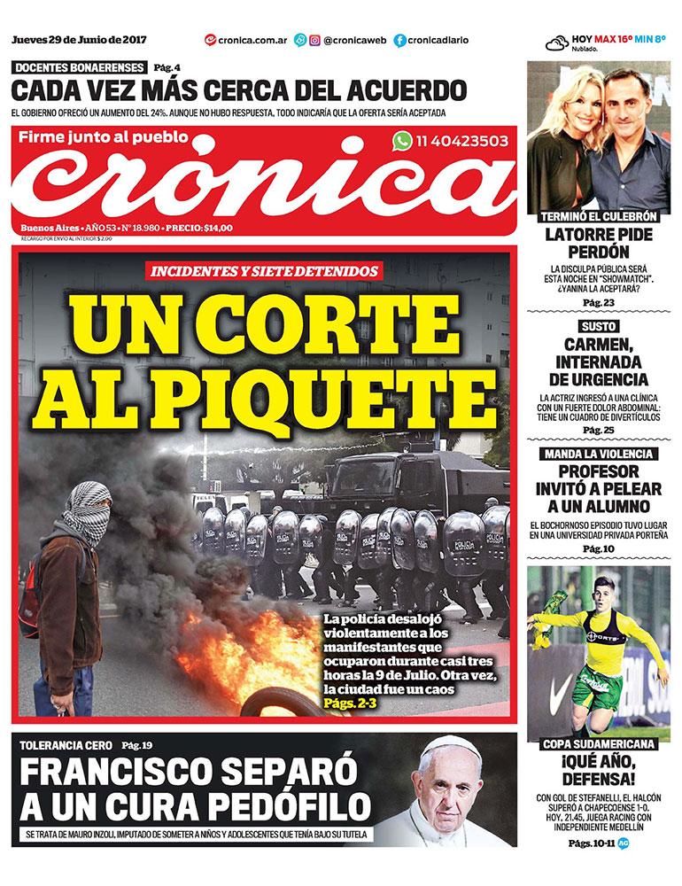 cronica-2017-06-29.jpg
