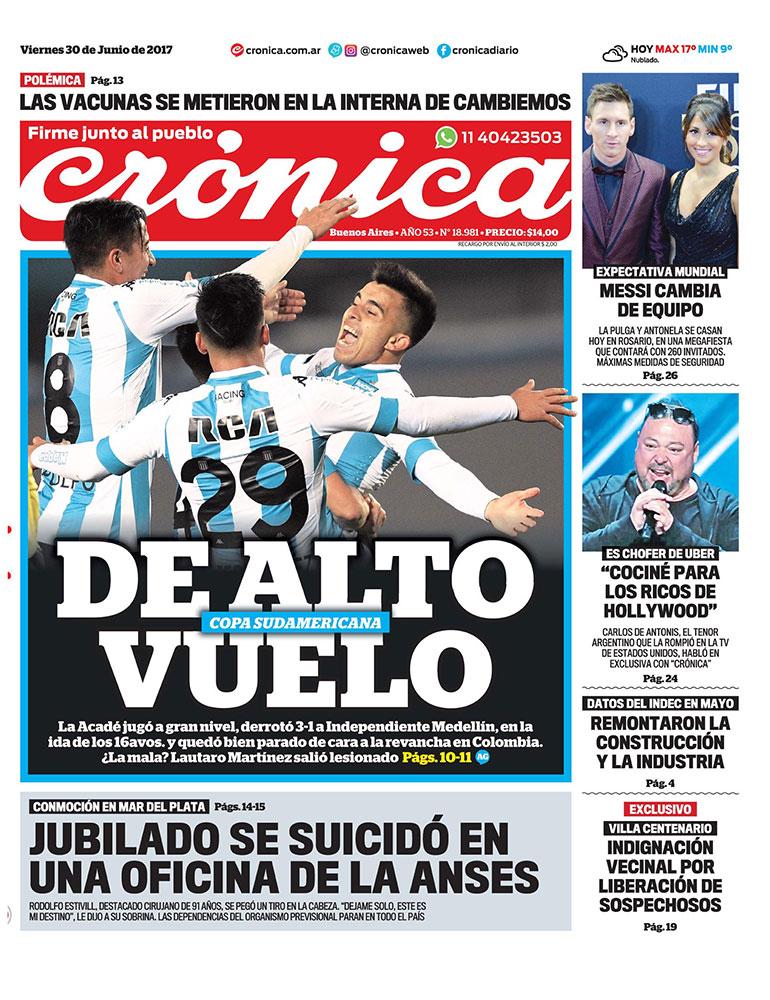cronica-2017-06-30.jpg