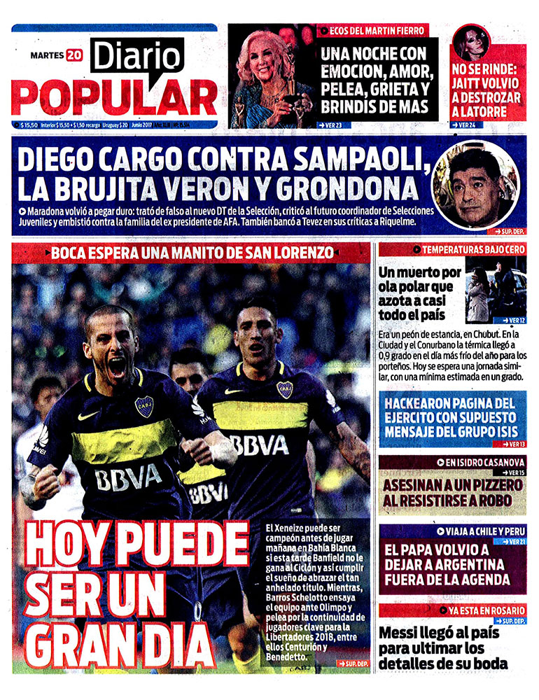 diario-popular-2017-06-20.jpg