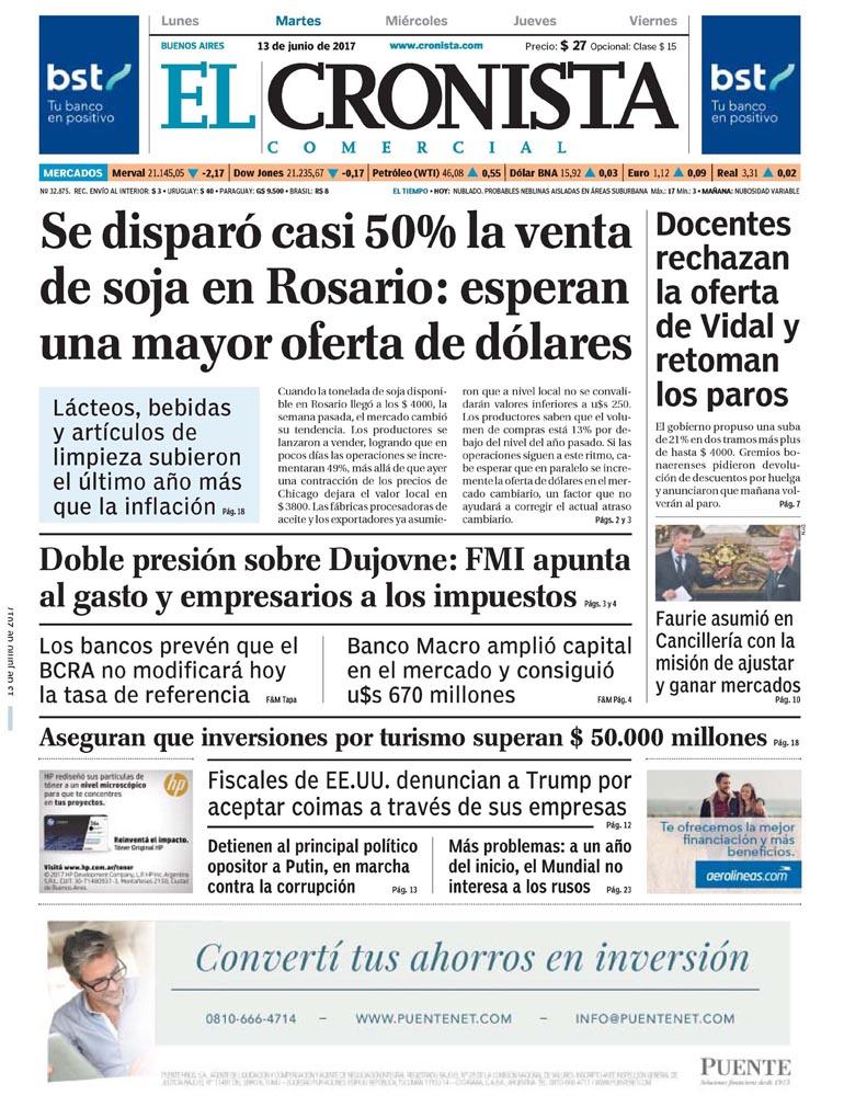 el-cronista-2017-06-13.jpg