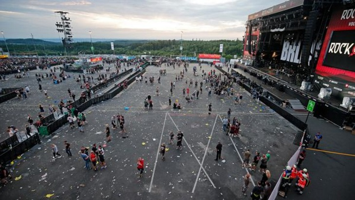 Festival Alemania2