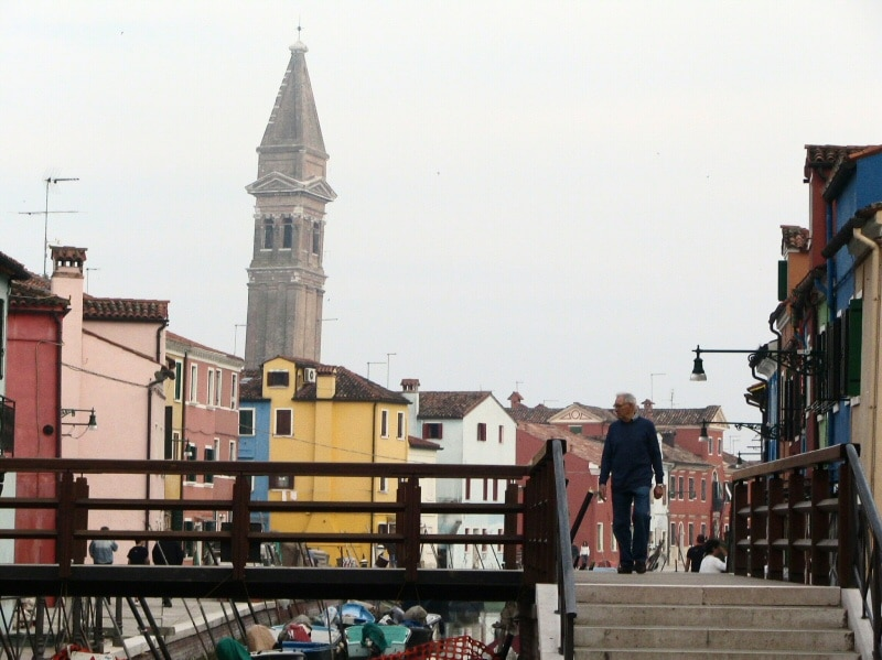 fotos-venecia-burano-iglesia-san-martino-vescovo-030
