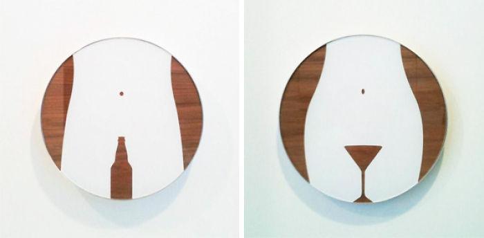 funny-bathroom-signs-362__700