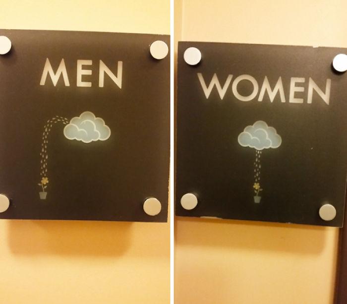 funny-bathroom-signs-401__700