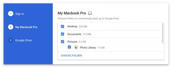 Google Drive1