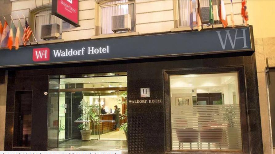 hotel-waldorf