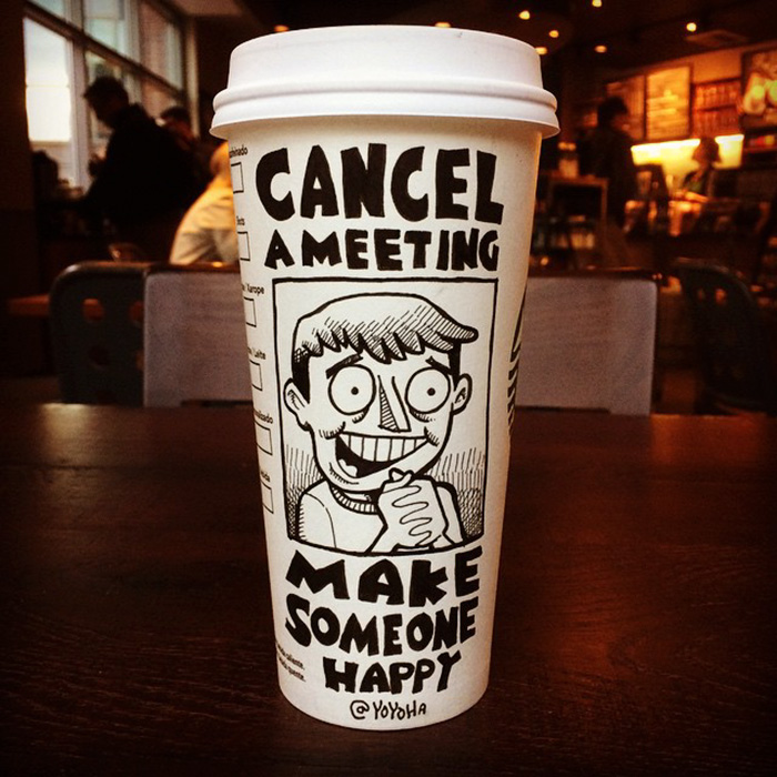 I-draw-cartoons-every-day-sometimes-on-coffee-cups-595351bd2cb27__700