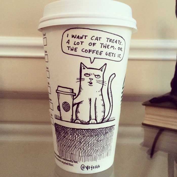 I-draw-cartoons-every-day-sometimes-on-coffee-cups-595351c617541__700