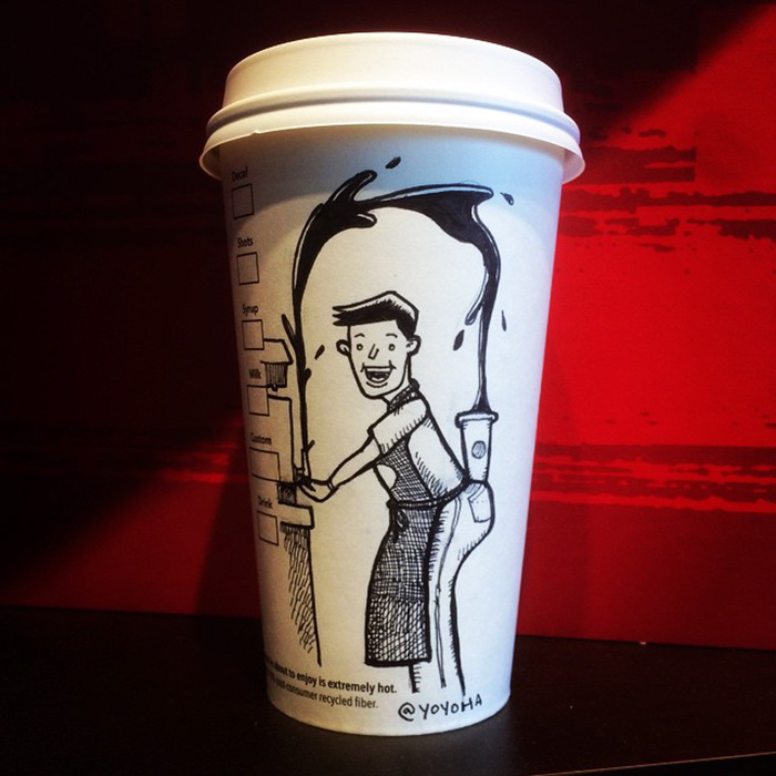 I-draw-cartoons-every-day-sometimes-on-coffee-cups-595351cf05044__700