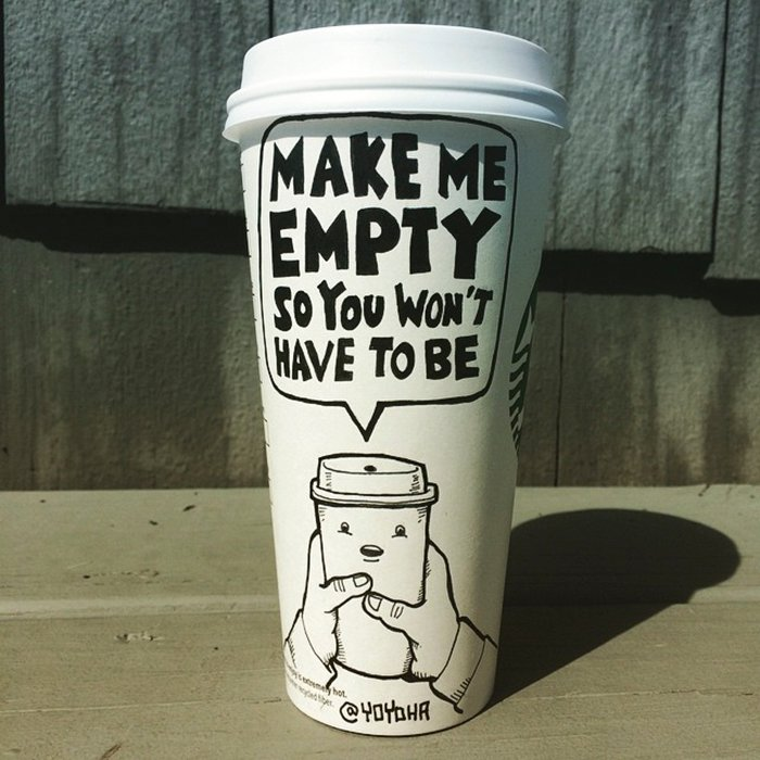 I-draw-cartoons-every-day-sometimes-on-coffee-cups-595351f005cf8__700