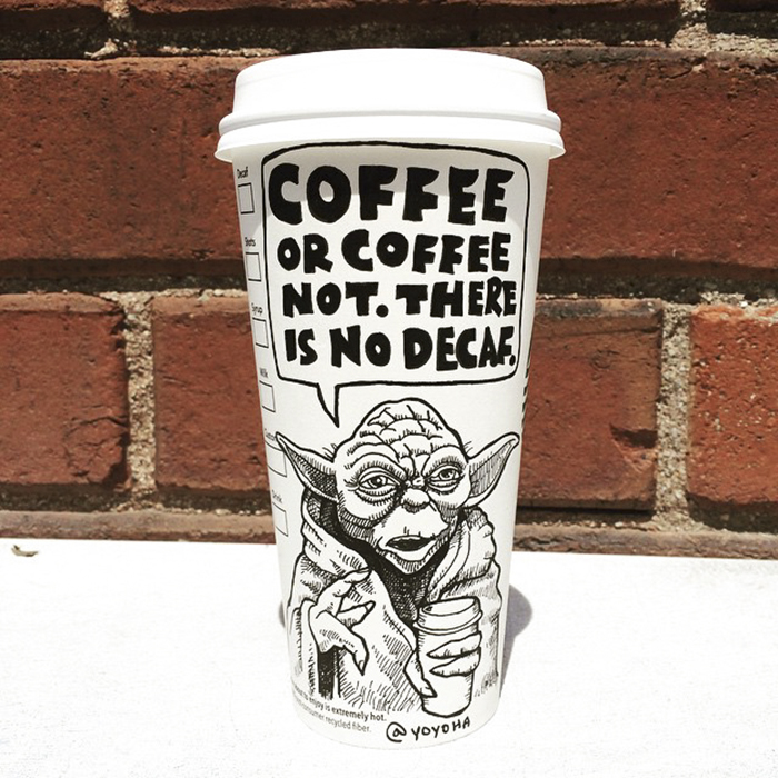 I-draw-cartoons-every-day-sometimes-on-coffee-cups-595351f86c0ab__700