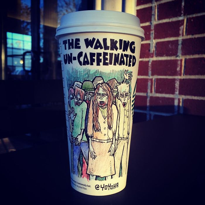 I-draw-cartoons-every-day-sometimes-on-coffee-cups-5953521acf09d__700
