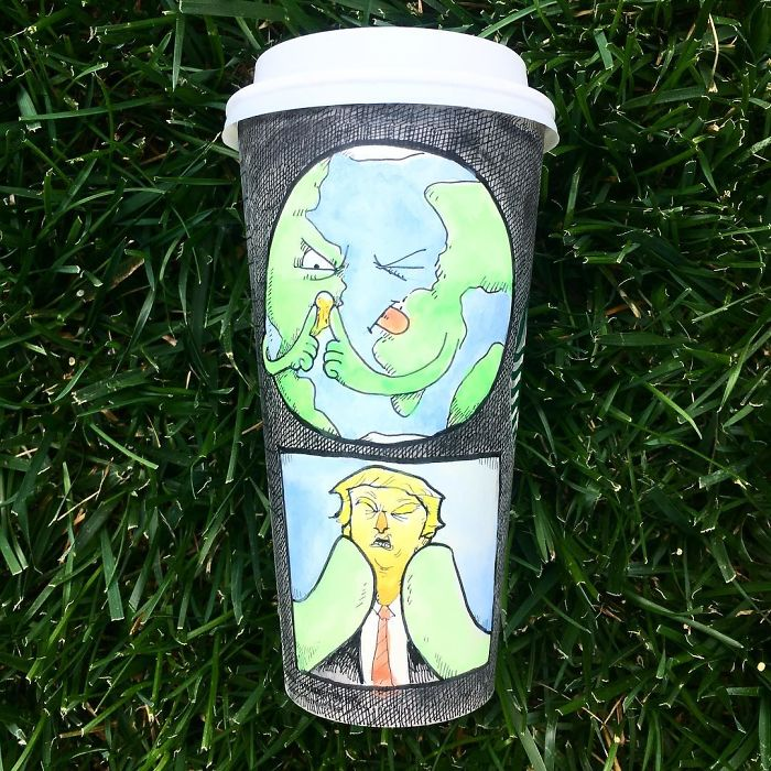 I-draw-cartoons-every-day-sometimes-on-coffee-cups-5953523cccbfe__700