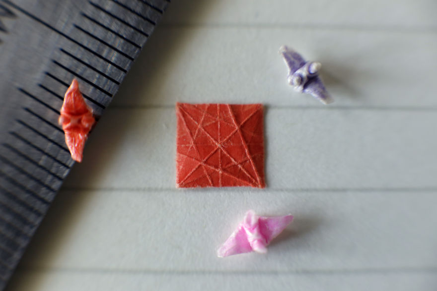 I-made-a-tiny-origami-crane-with-just-my-fingers-and-the-internet-loved-it-594c388b24a4f__880