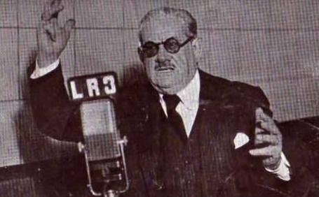Juan José de Soiza Reilly