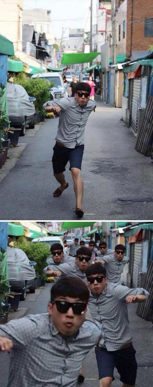 korean-photoshop-trolls-592e77fb50827__605