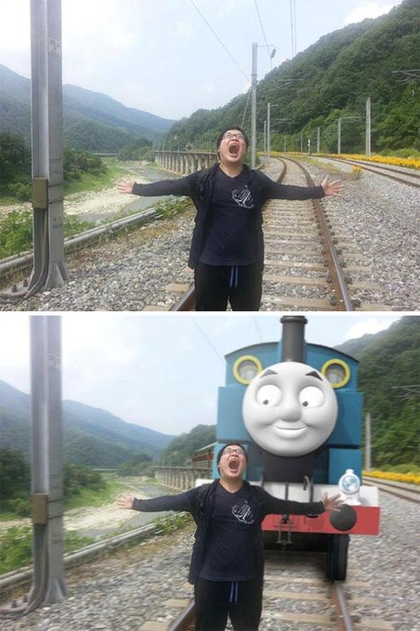 korean-photoshop-trolls-592e7df646f25__605