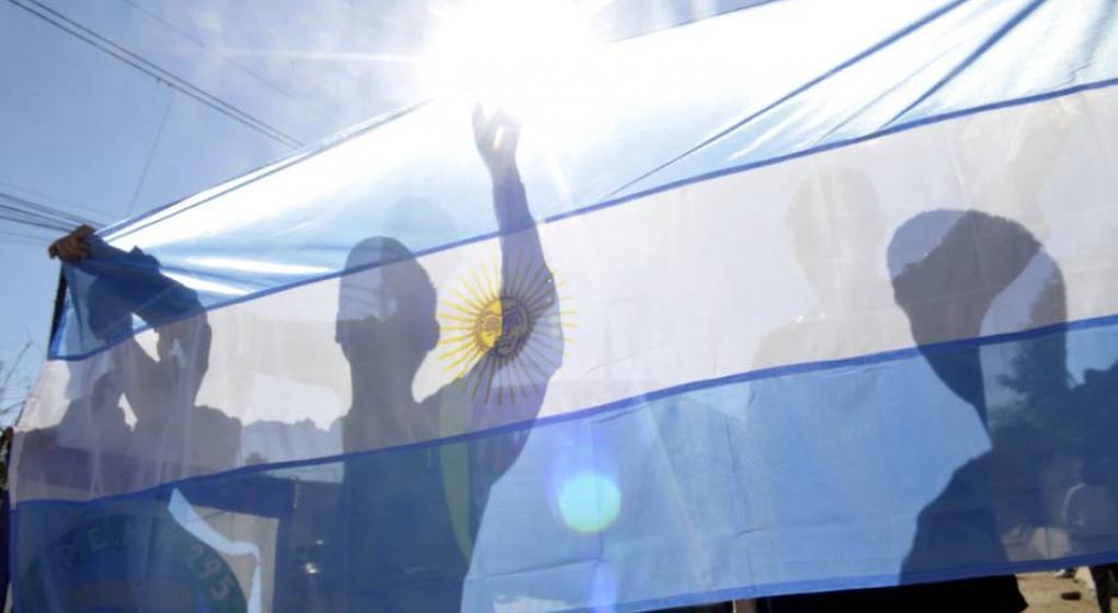 ngarcia_bandera