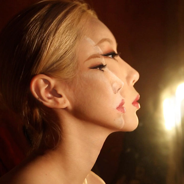 optical-illusion-makeup-artist-dain-yoon-17-5953854bd9674__700