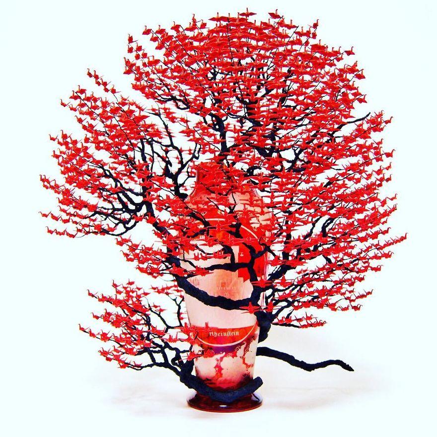 origami-cranes-bonsai-trees-naoki-onogawa-1-5943cbb9a0244__880