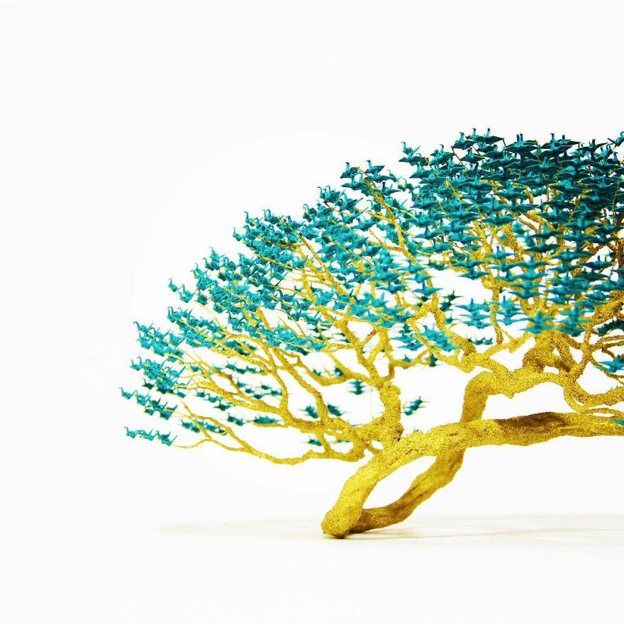 origami-cranes-bonsai-trees-naoki-onogawa-12-5943cbd57d396__880
