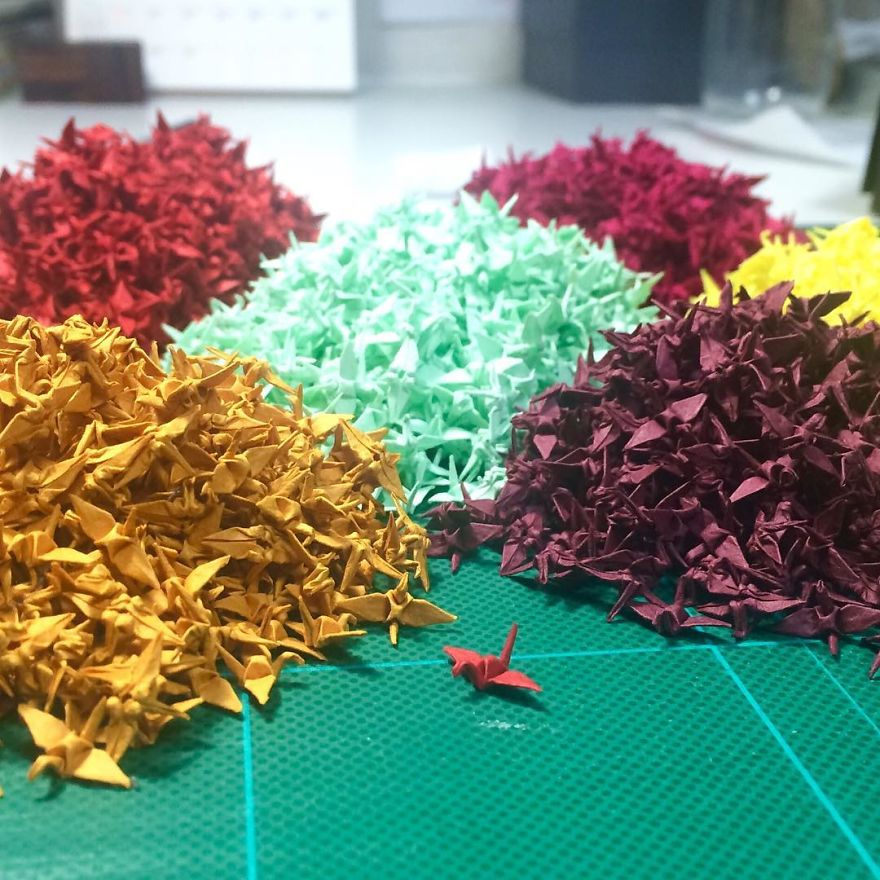 origami-cranes-bonsai-trees-naoki-onogawa-16-5943cbdf256c3__880