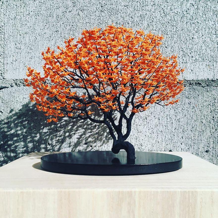 origami-cranes-bonsai-trees-naoki-onogawa-5-5943cbc2b2229__880