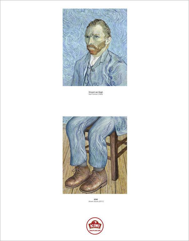 painting-subject-shoes-kiwi-ogilvy-chicago-1-5950ea90b7124__605