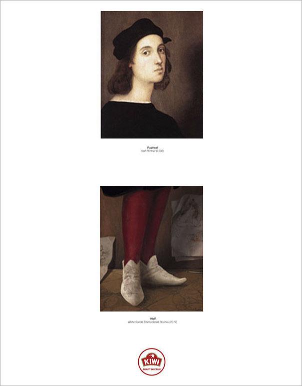 painting-subject-shoes-kiwi-ogilvy-chicago-7-5950ea9ca6e79__605