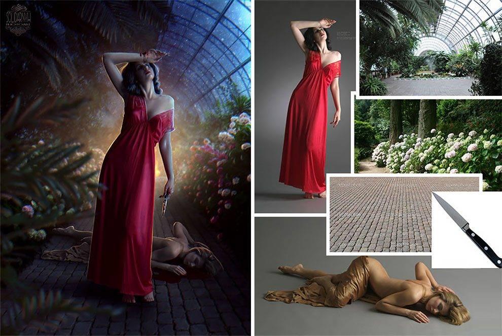photo-manipulations-by-digital-artist-viktoria-solidarnyh-09