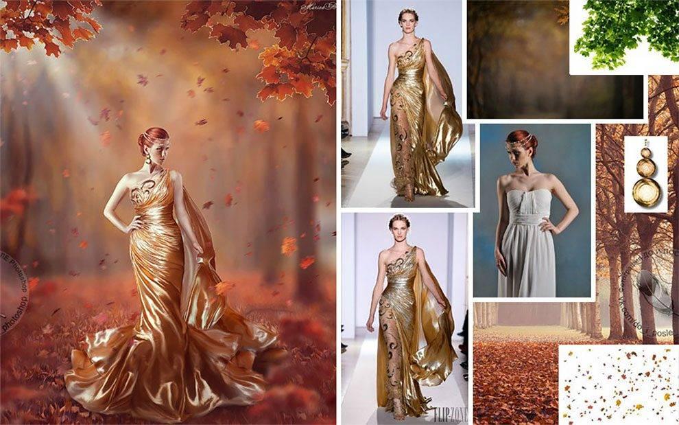 photo-manipulations-by-digital-artist-viktoria-solidarnyh-12