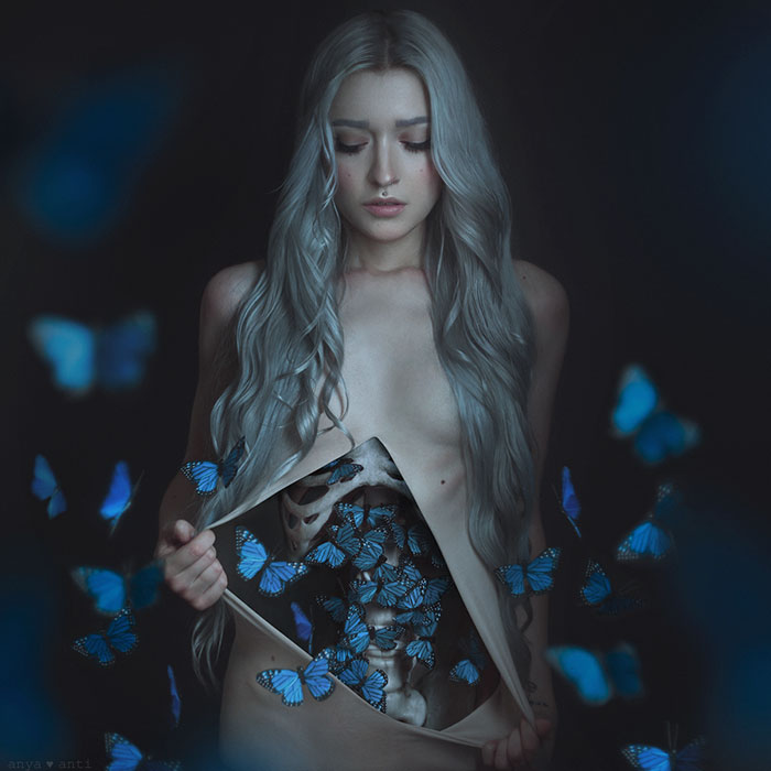 photographer-stomach-butterflies-anya-anti-2