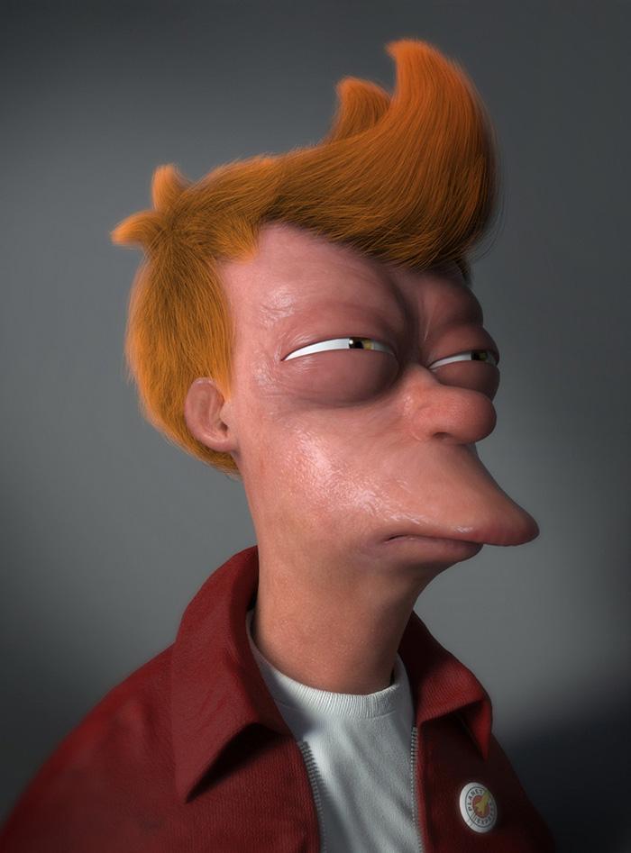 realistic-cartoon-characters-3d-real-life-27-570b6e14196f6__700