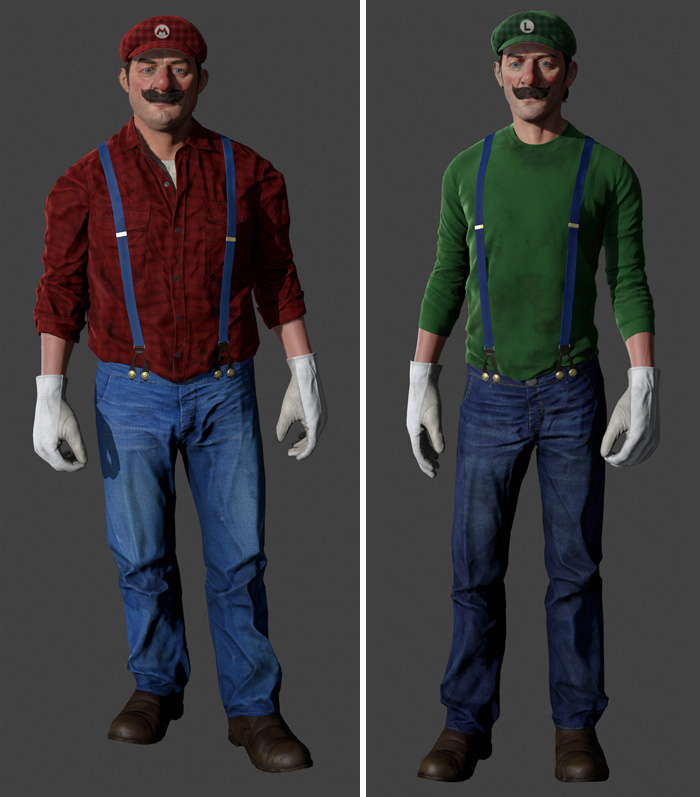 realistic-cartoon-characters-3d-real-life-3-570b6de041567__700
