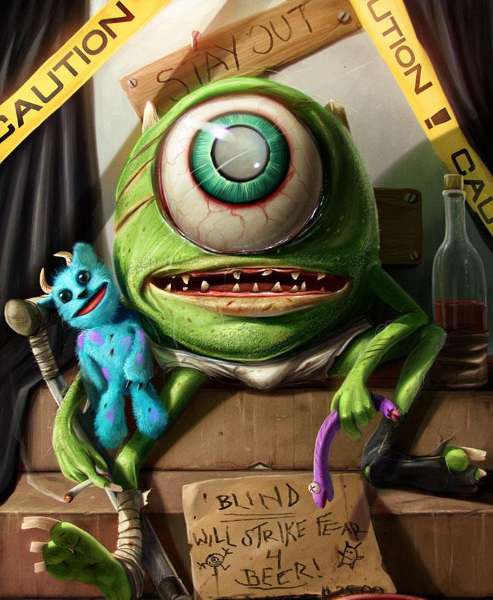 realistic-cartoon-characters-3d-real-life-36-570ba0f17bd97__700