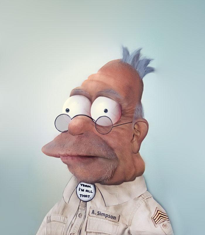 realistic-cartoon-characters-3d-real-life-71-570baef24a6d7__700