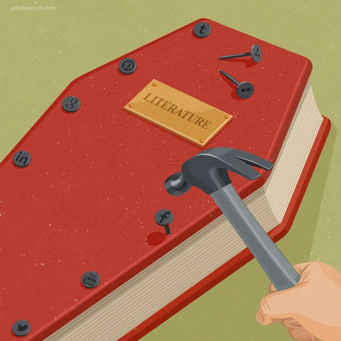 todays-problems-illustrations-john-holcroft-100-59311454be094__700