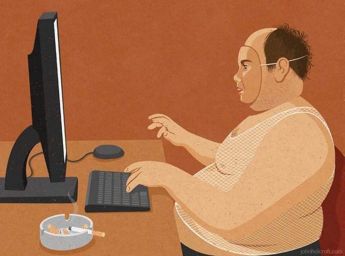 todays-problems-illustrations-john-holcroft-68-593114088ece1__700