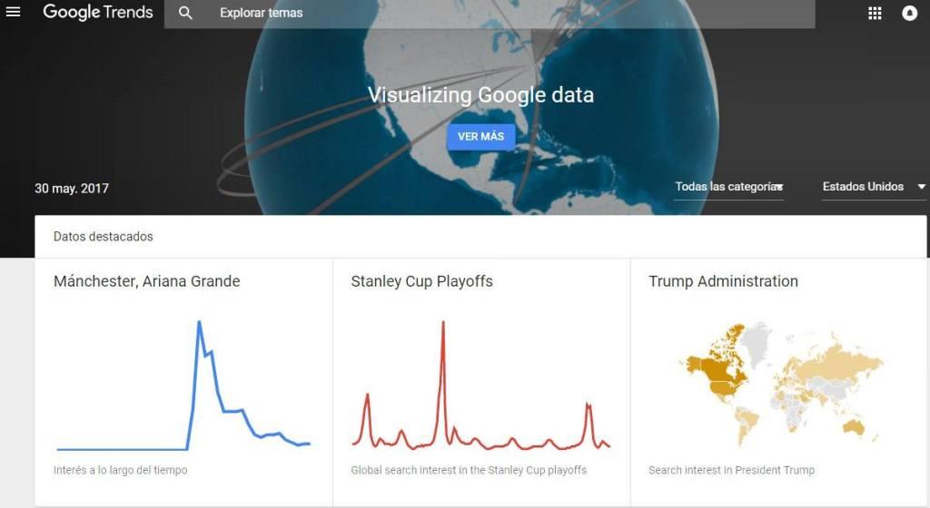 trends-google-2